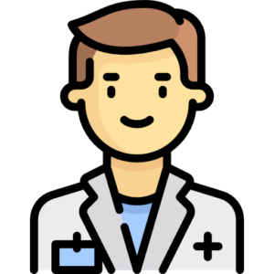医療界からの信頼